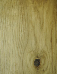 Wood flooring now's bespoke Bordeaux unfinished timber, solid European Oak flooring.