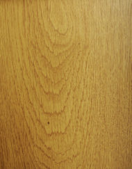 Criterion Oak Laminate