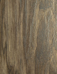 Wood flooring now is proud to present the weathered Oak laminate flooring.