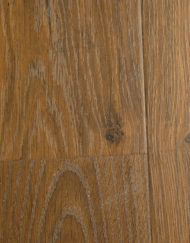 white oak brown laminate flooring