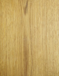 Introducing the new engineered wood from the Bordeaux Seasons Range, The Beautiful Rustic Grade Bordeaux Autumn Sunset.