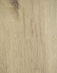 Achensee Oak laminate