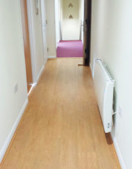 Direct Wood Amp Oak Wood Flooring Supplies In Hertfordshire