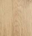 Beaumont Oak Natural flooring