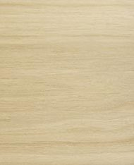 Introducing Wood flooring now's bespoke Rustic Grade, unfinished solid Oak flooring