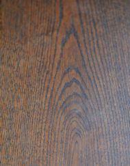 Great Wall brushed Oak flooring