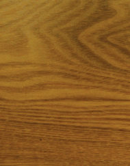 Ash wood flooring from Wood Flooring Now!