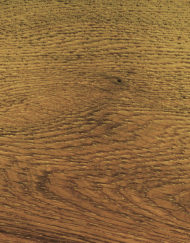 Oak fumed and distressed flooring from Wood Flooring Now!